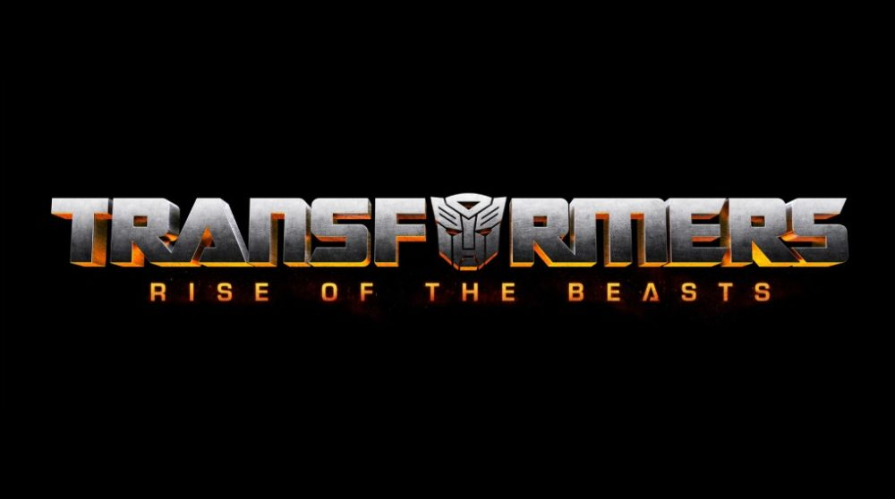 transformers rise of the beasts / filmz.dk