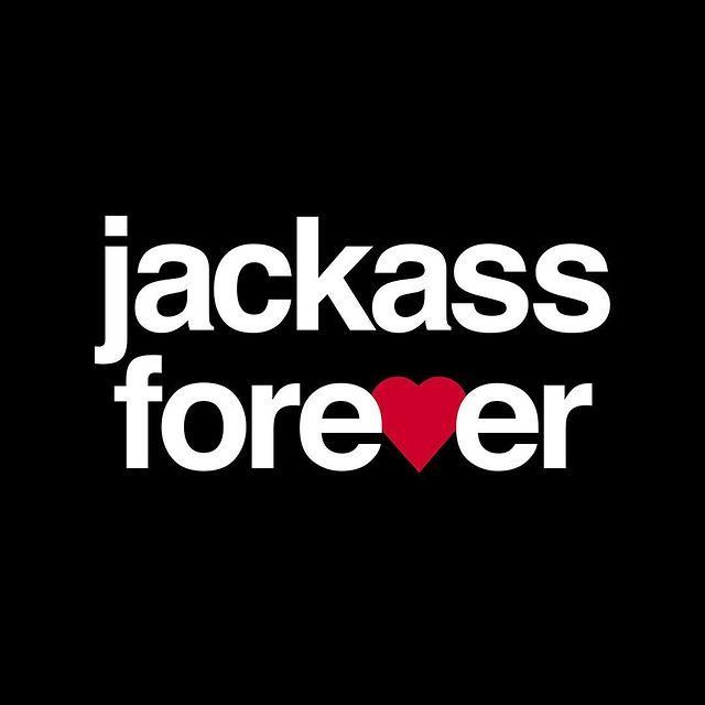 Jackass forever 6 / filmz.dk