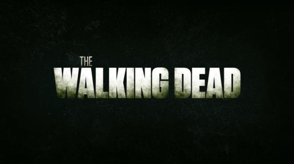 the walking dead / filmz.dk