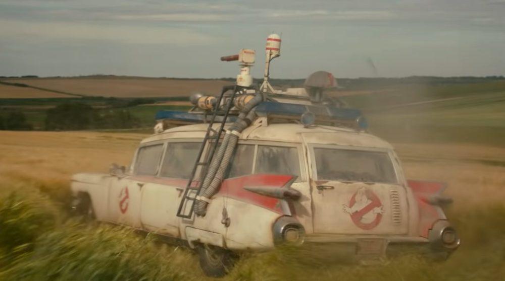 ghostbusters afterlife trailer 2 filmz.dk