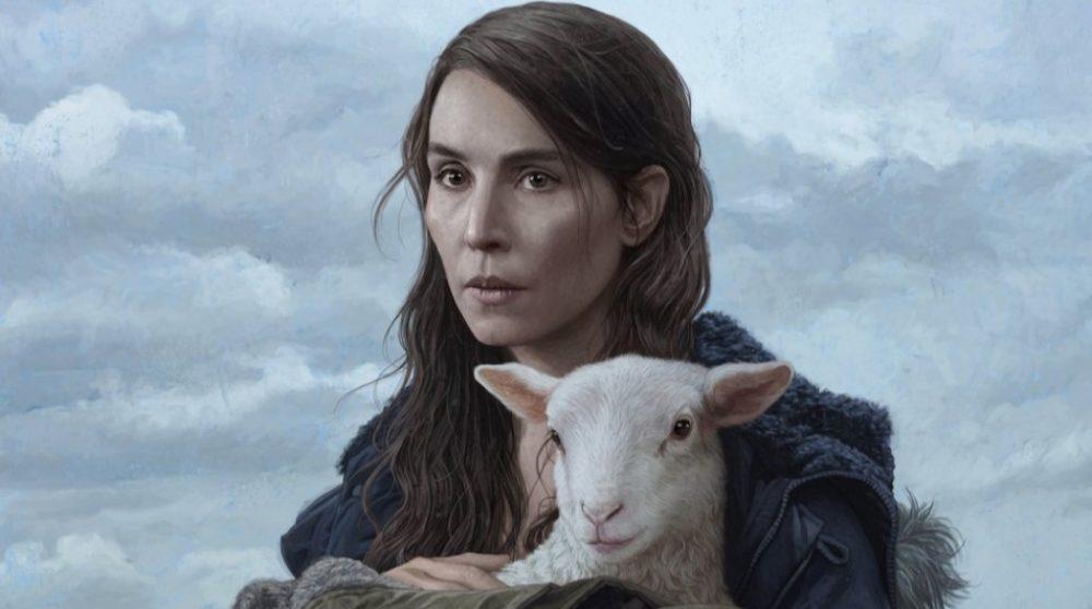lamb trailer.filmz.dk