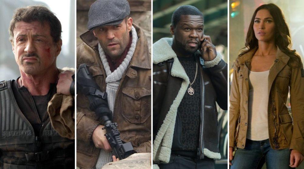 the expendables 4 cast / filmz.dk