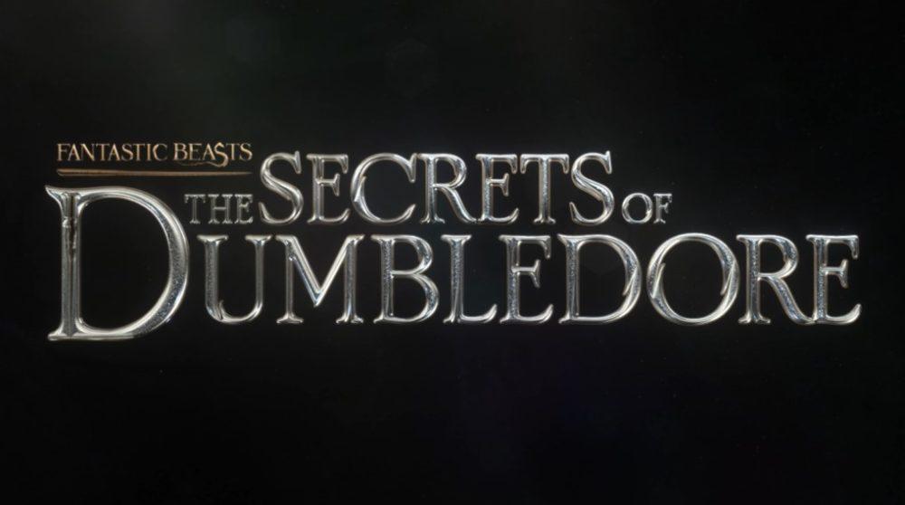 fantastic beasts the secrets of dumbledore / filmz.dk