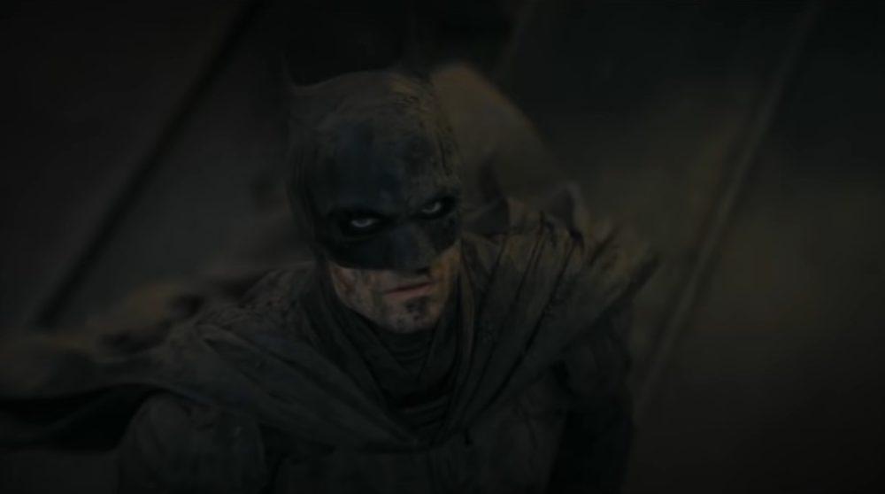 the batman trailer2 / filmz.dk
