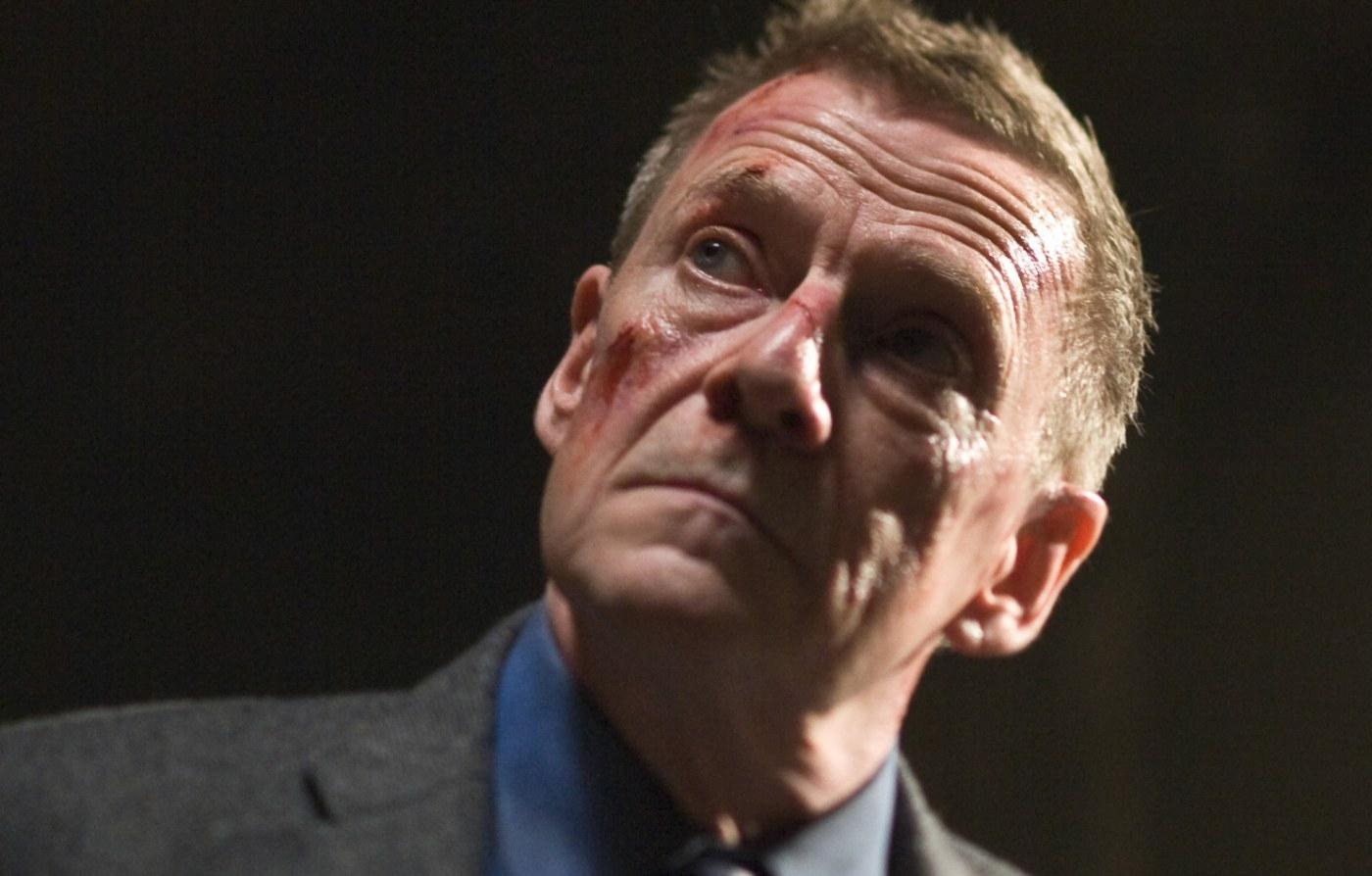 Jesper Christensen om sine James Bond-film: Noget rigtigt lort | Filmz