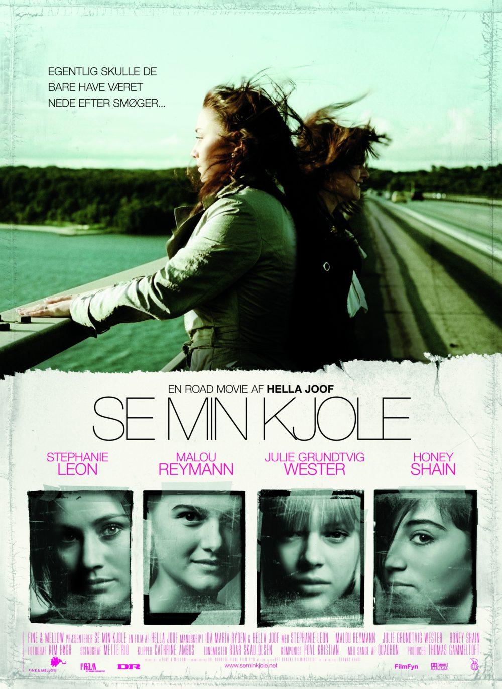 danske film 2009