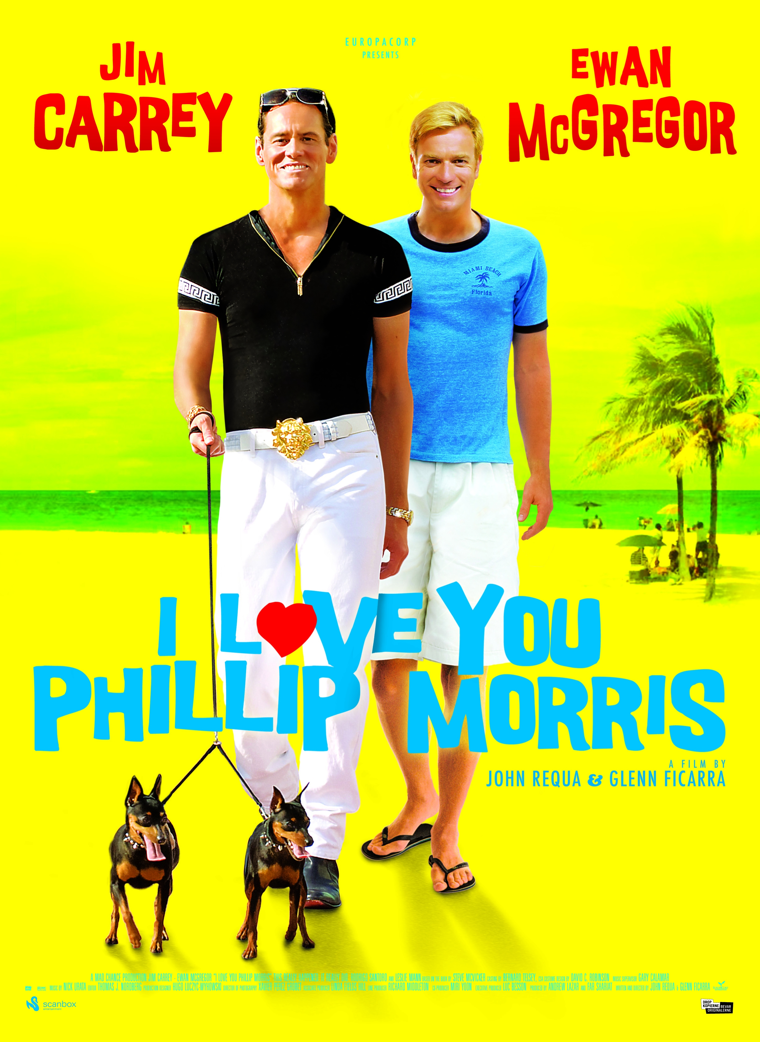 phillip morris Philip morris international inc (pm) is a global cigarette and tobacco company the company, which sells its products in over 200 countries, offers several products including cigarettes, cigars, fine-cut rolling tobacco, snuff, rolling papers and tubes.