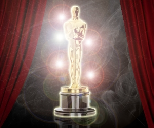 """Jagten"" er bookmakers favorit til Oscar!"