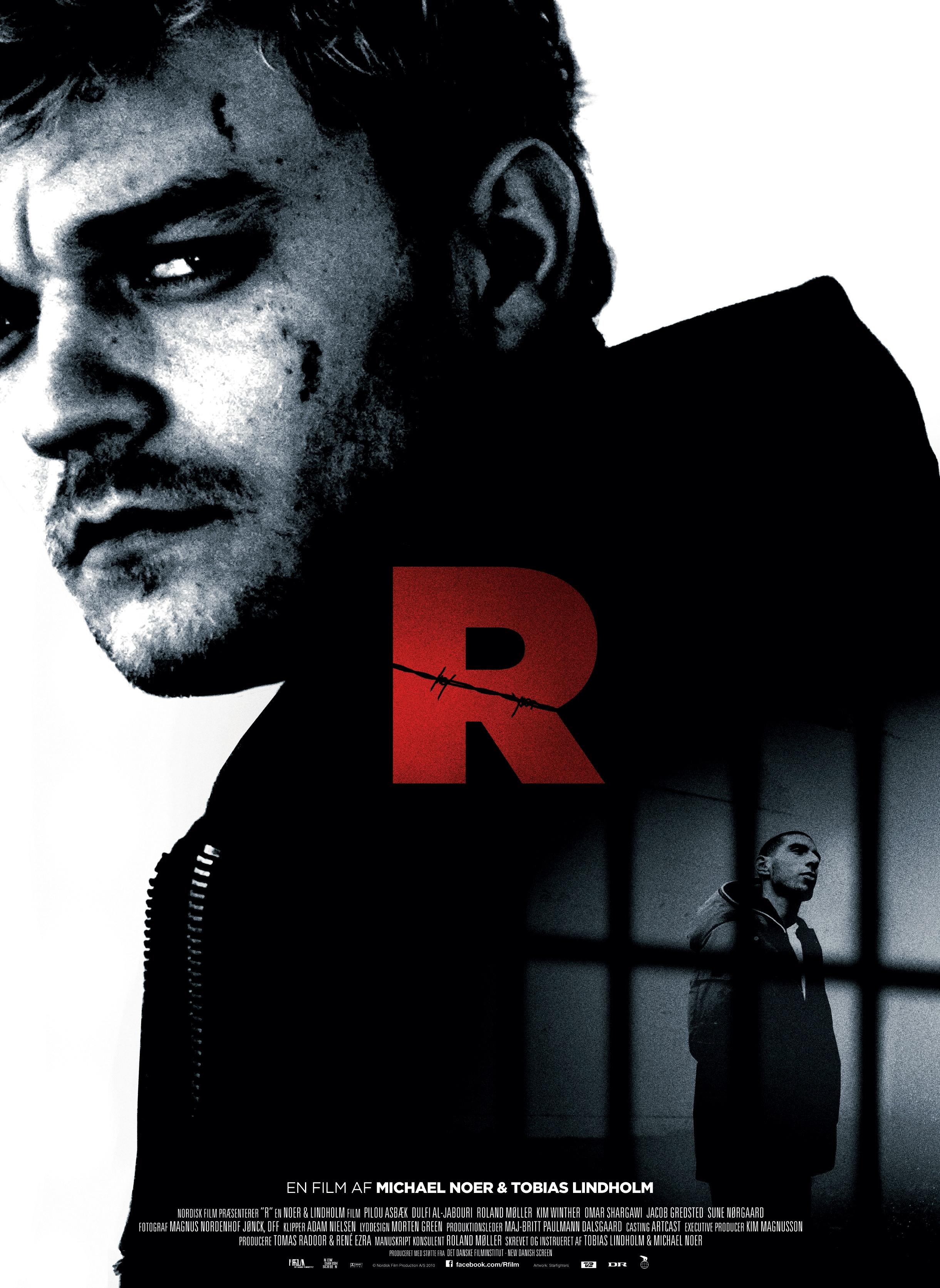 Filme Mit R