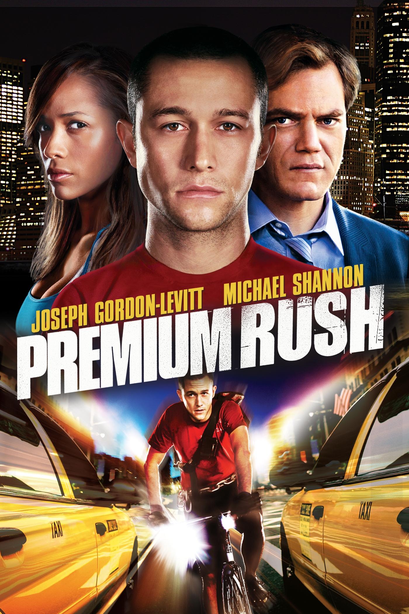 højt spil film 2012