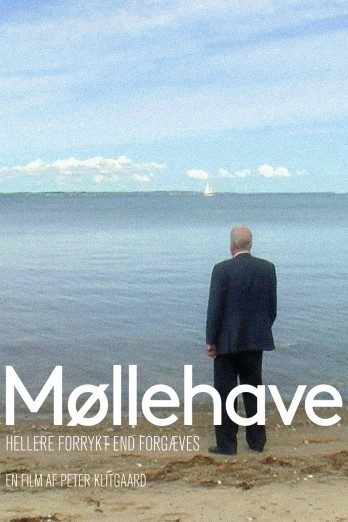 møllehave citater Møllehave – Hellere forrykt end forgæves (2017) – Anmeldelse | Filmz møllehave citater